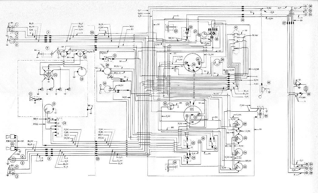 31 Wf 8735 Wiring Diagram
